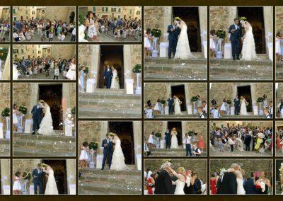 giada e francesco 023 (Sides 45-46)